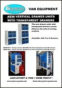 DRAWER UNITS WITH TRANSPARENT DRAWERS.pdf
